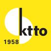 KTTO logo