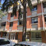 29 Temmuz 2018 - KTTO Ankara Bürosu Açıldı