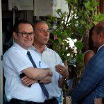28 Mayıs 2018 - KTTO Güzelyurt Çarşı Gezisi